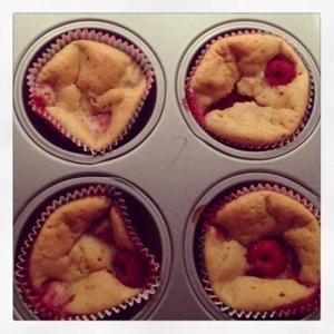 failed cupcakes